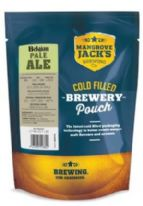 Mangrove Jack's Traditional Series Belgian Pale Ale 1.8 Kg Pouch